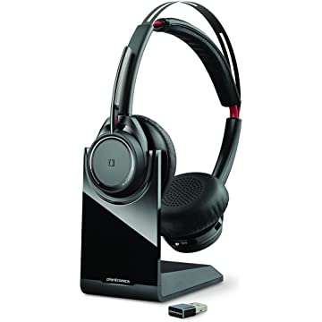 top selling Plantronics Focus