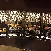 urban survival guide david morris pdf