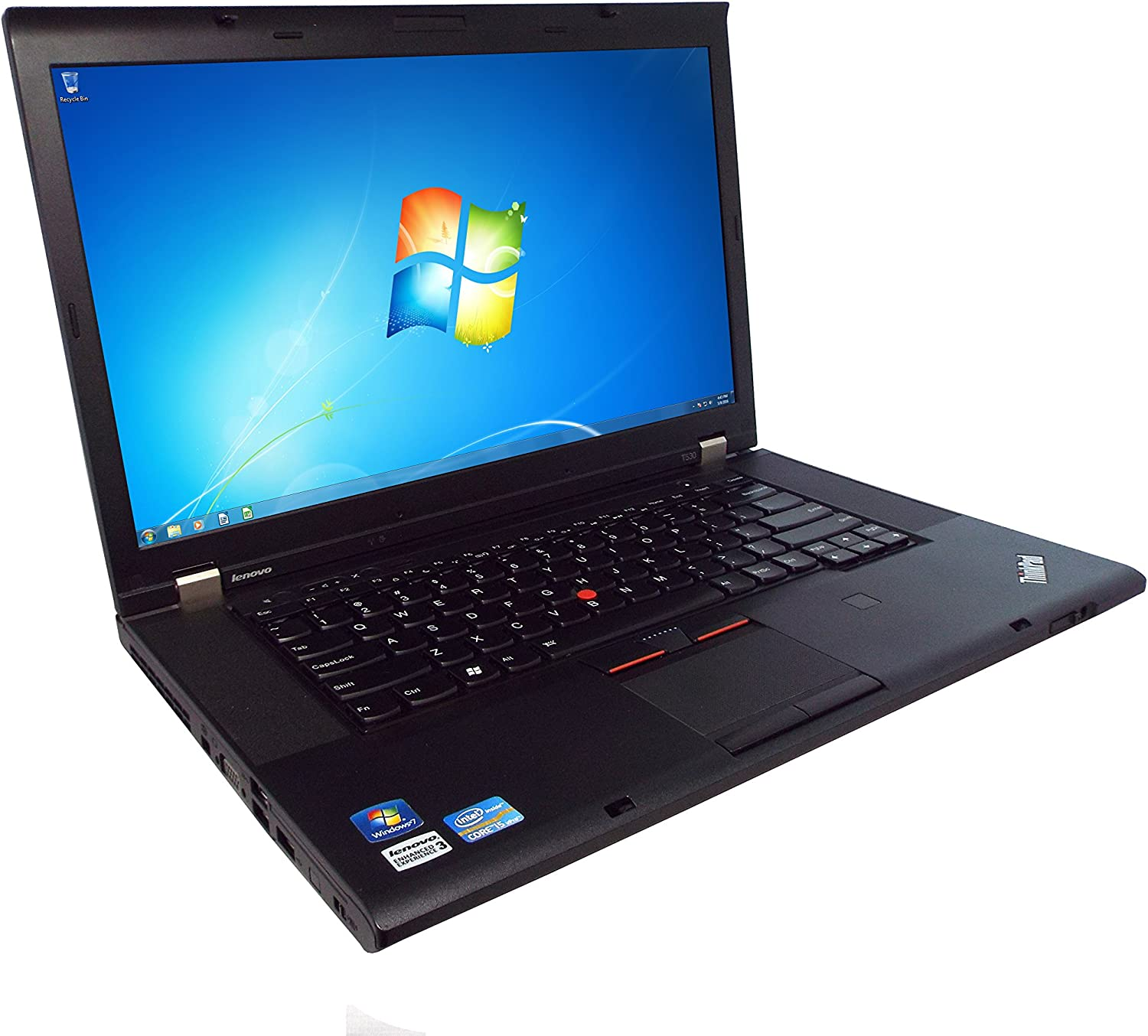Lenovo ThinkPad T530 15.6