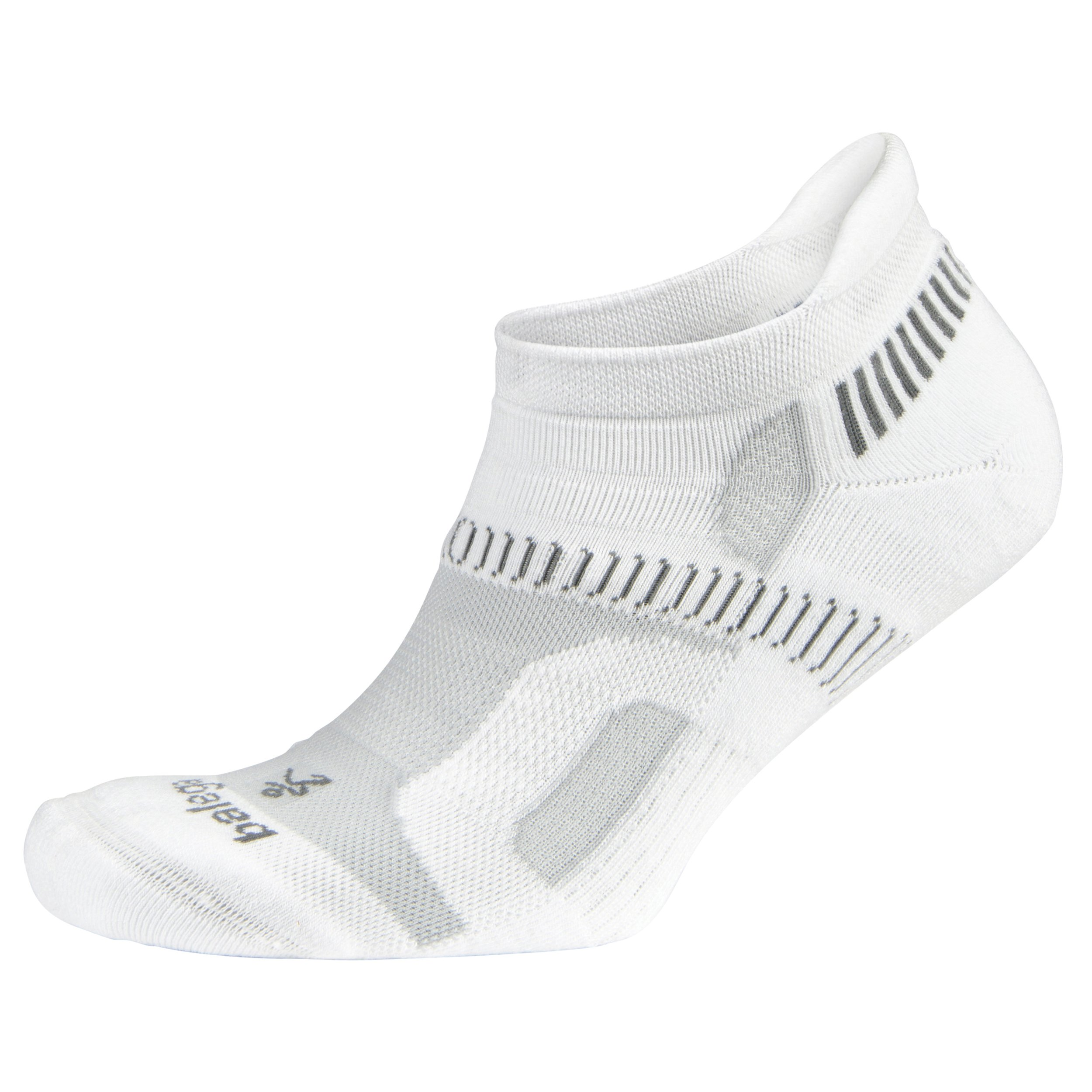 socks sr balega hidden comforter comfort