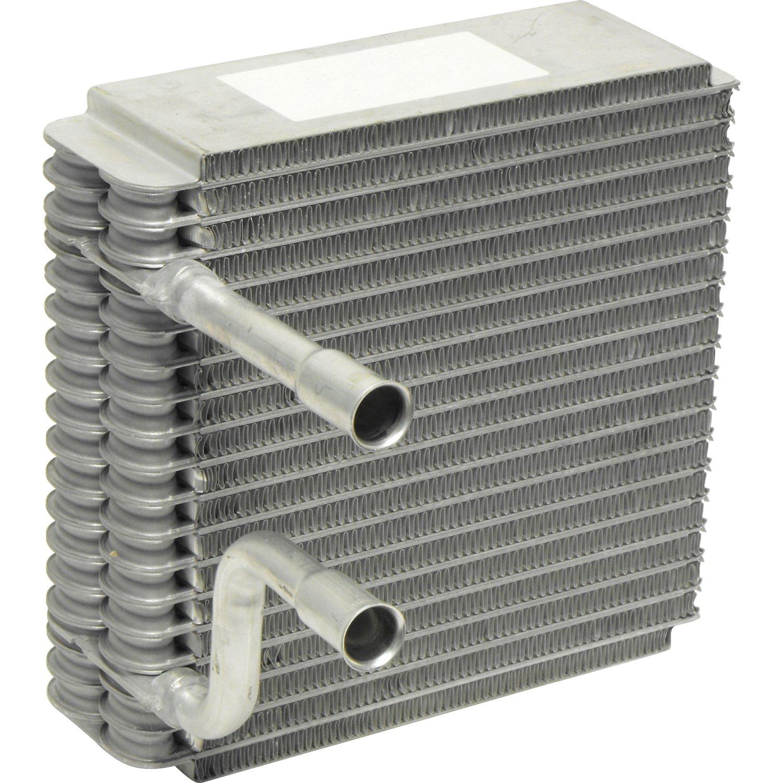 UAC EV 4798730PFXC A/C Evaporator Core EV4798730PFXC