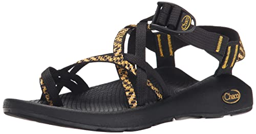 1e753d6022ba Chaco Women s ZX2 Yampa Sandal