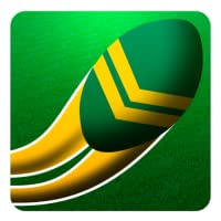 National Rugby League NRL 2014
