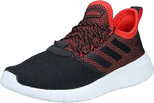 Lite Übergrößen Schwarz große adidas Herrenschuhe Racer Sneaker RBN F36648 in bf6yI7Ygv