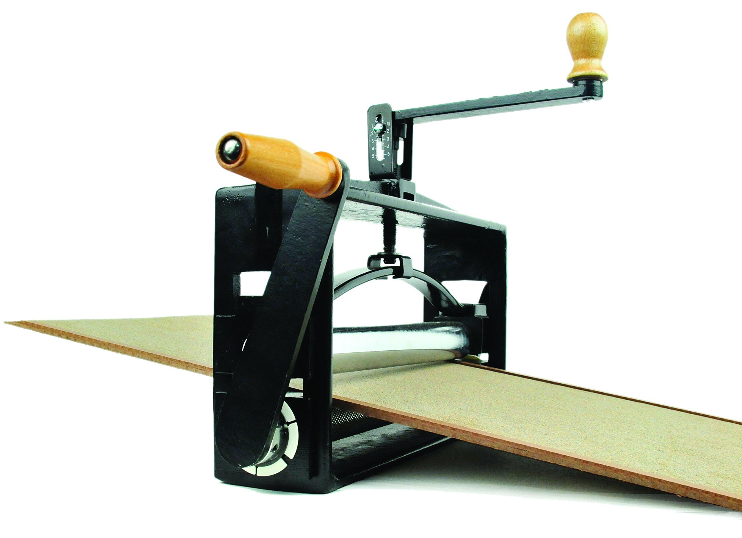 Speedball Printmaster Press for Printmaking