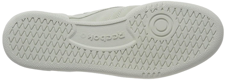 c71b6d10b00cd Reebok Women s s Club C 85 NBK Tennis Shoes  Amazon.co.uk  Shoes   Bags
