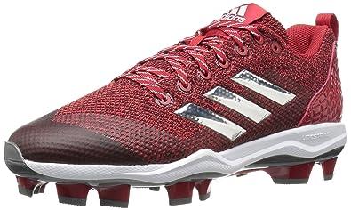 aa4f3ff25 adidas Originals Men s Freak X Carbon Mid Baseball Shoe