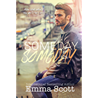 Someday, Someday (English Edition)