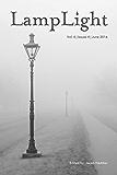 LampLight - Volume 4 Issue 4