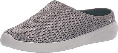 LiteRide Mesh Mule Sneaker