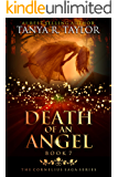 Death of an Angel (The Cornelius Saga Book 7)