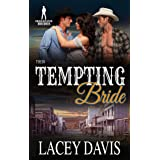 Their Tempting Bride (Bridgewater Brides)