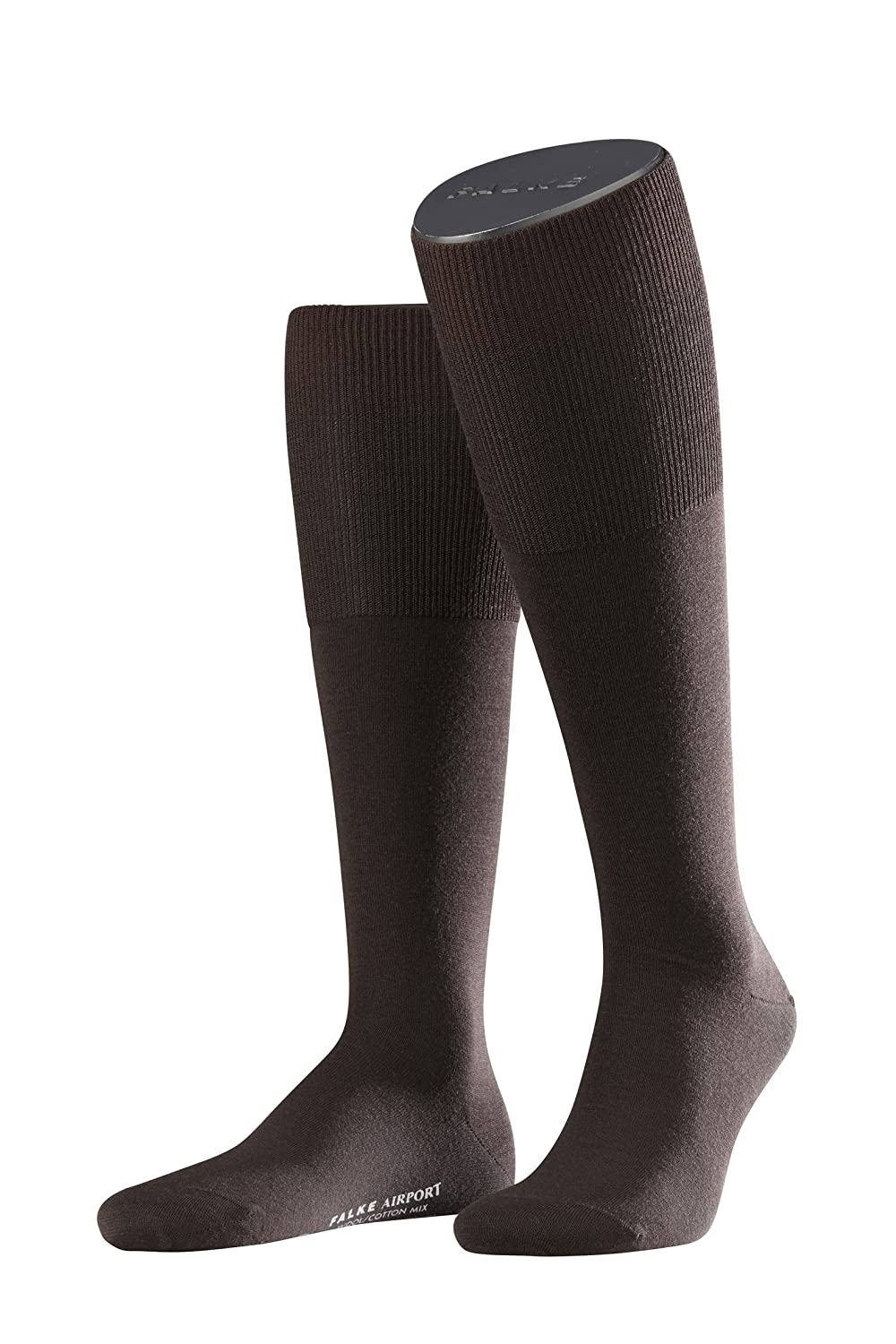 Falke Airport 15435 Men's Knee Socks