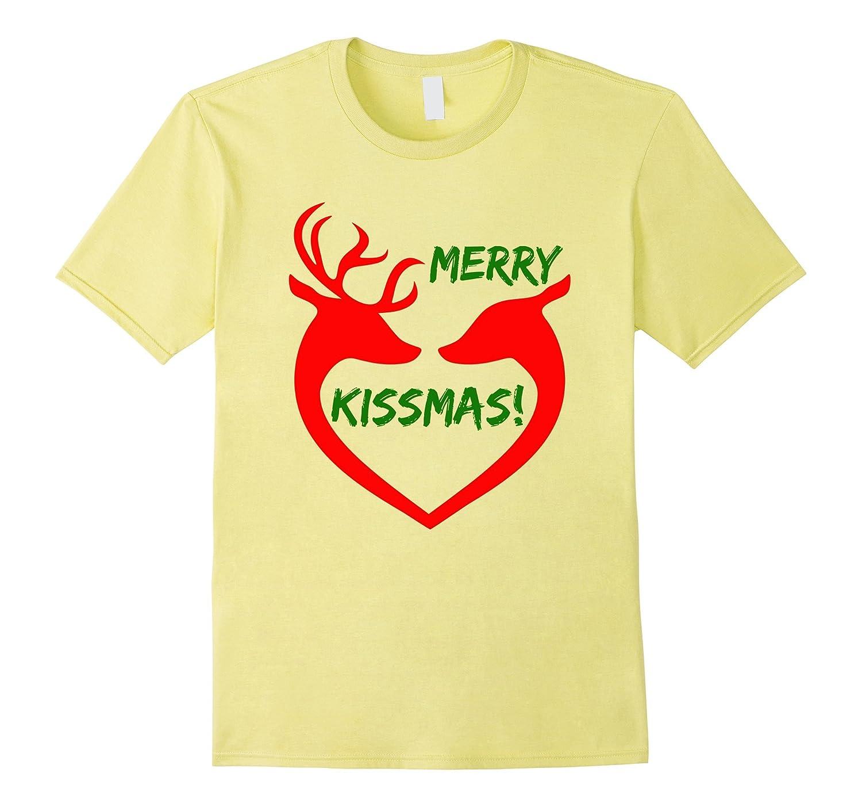 from Clark merry kissmas dating divas