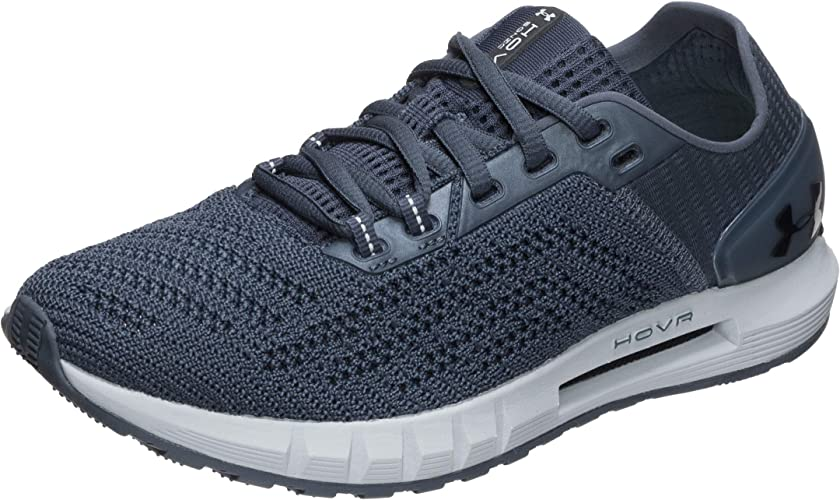 Under Armour Women's HOVR Sonic 2 Road