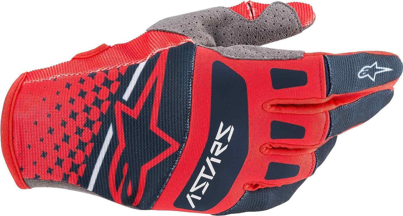 Alpinestars Techstar MX Glove