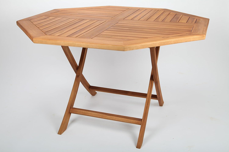 point garden gartenm bel gartentisch teakholz teak tisch neu jetzt kaufen. Black Bedroom Furniture Sets. Home Design Ideas