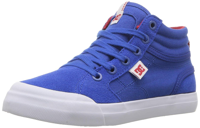 bkw Dcadbs300255 1m Chaussures De aDc D9WE2bHYeI