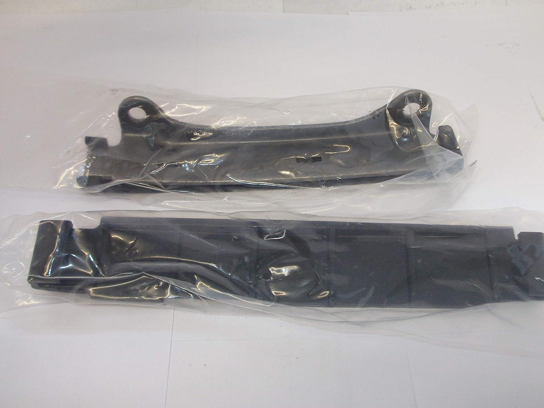 XTRAIL 2.2 Di//DCi 2000 Kit completo per catena di distribuzione Primera Nissan ALMERA MK II