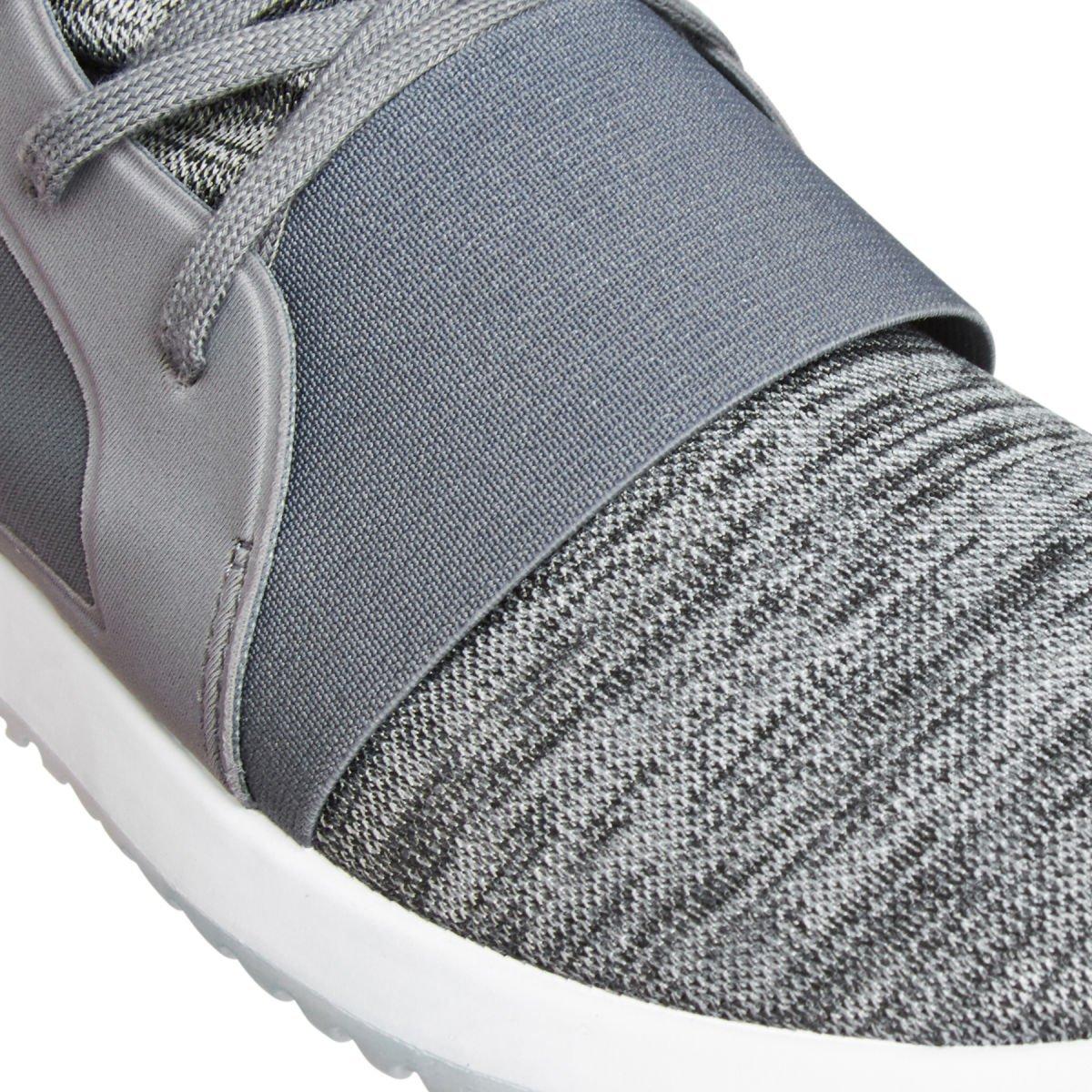 Adidas Sneaker Women Tubular Defiant W S75253 Grau