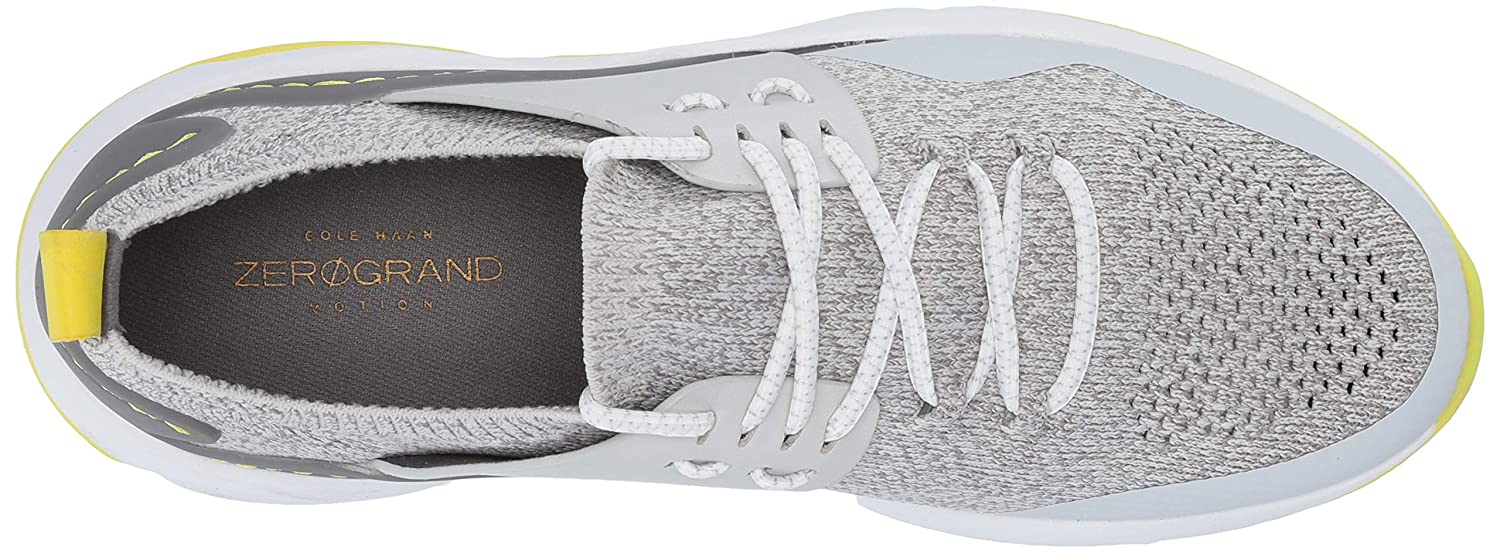 Cole Haan Womens Zerogrand All-Day Trainer