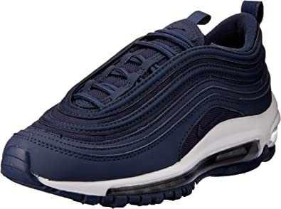 nike air max 97 chaussure athletisme enfants