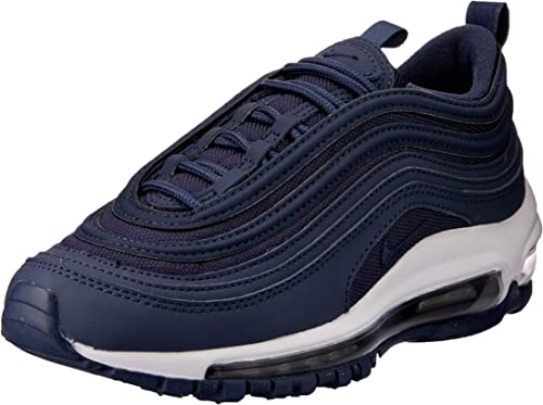 sneakers homme nike air max 97