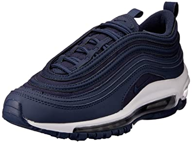 Nike Herren Air Max 97 Pe (Gs) Leichtathletikschuhe: Amazon