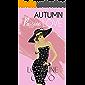 Autumn Passion Love (Colección Bocaditos)