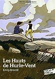 Les Hauts de Hurle-Vent (version abrégée) (Folio Junior Textes classiques t. 1793)