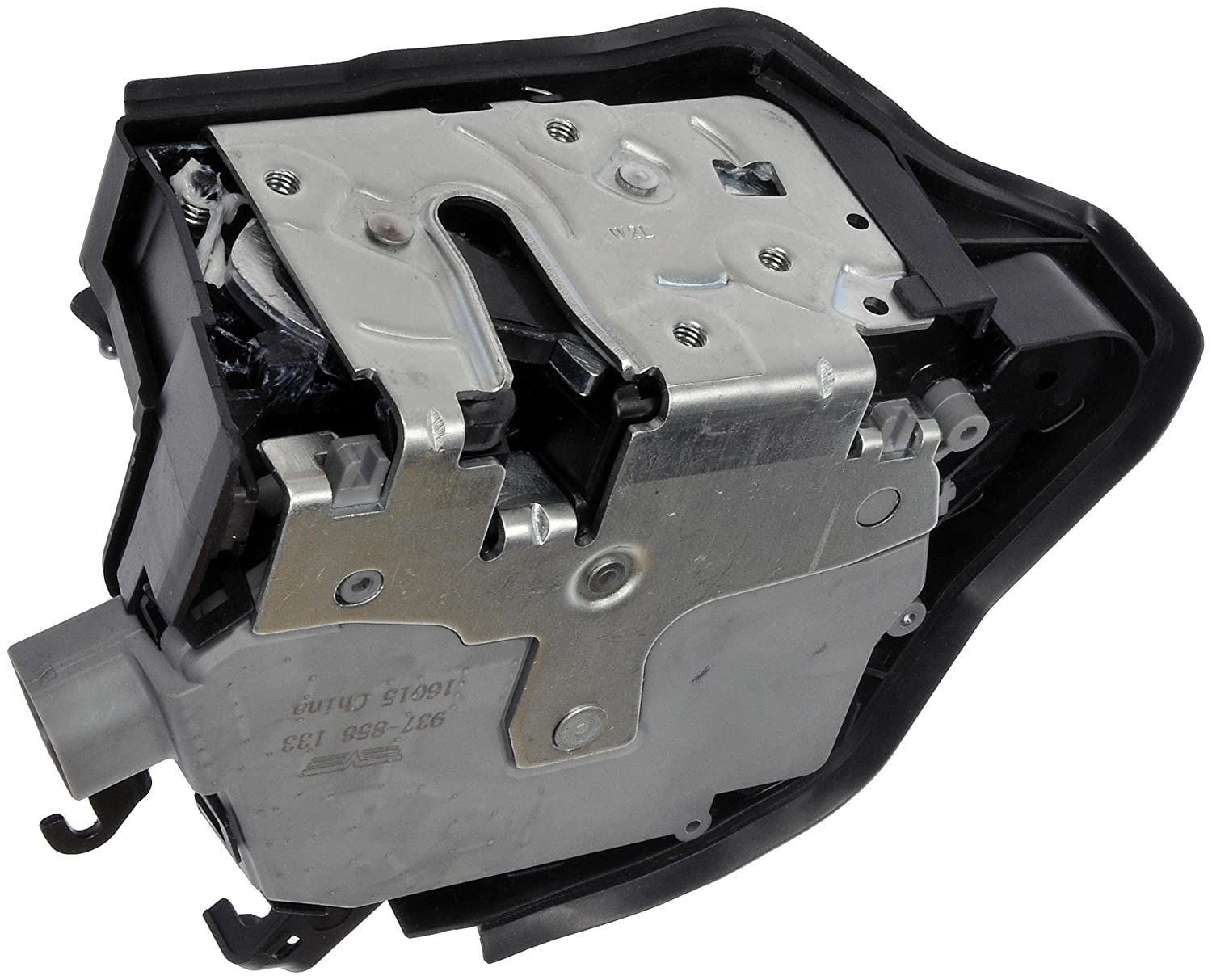 Dorman 937-856 Door Lock Actuator Motor
