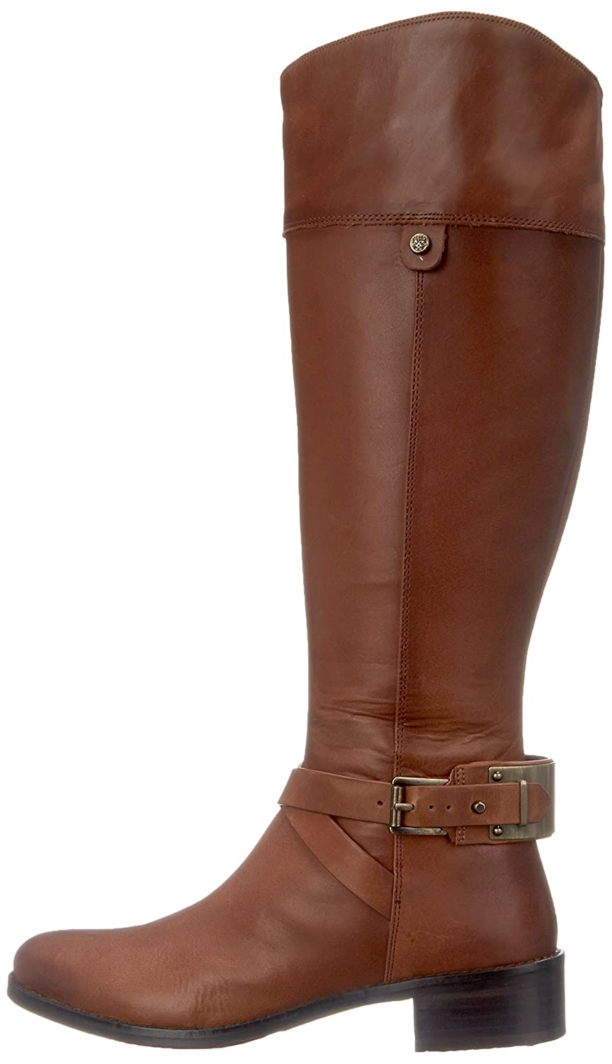 108ea5f3b24 Vince Camuto Women's Jaran Riding Boot