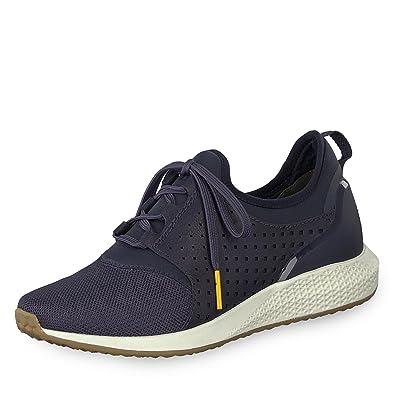 Tamaris Fashletics 23732 21 805 Damen Sneaker Synthetik