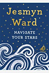 Navigate Your Stars Kindle Edition