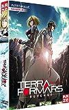 Terra Formars Revenge - Intégrale Saison 2 - 3 Dvd