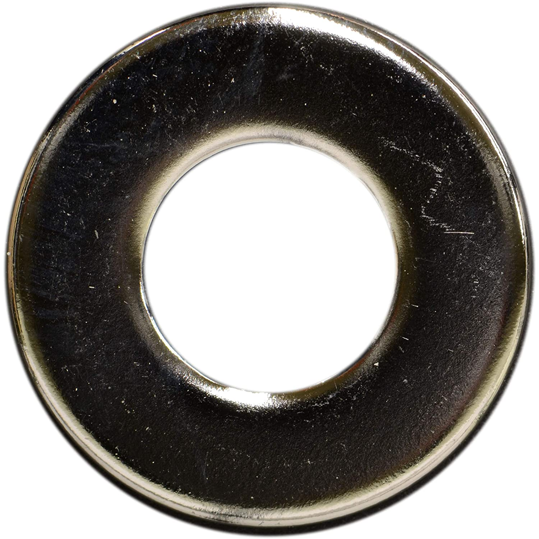 J.W Steel S/&W 5//16-18 Thread Winco L03-5325 CN Check Nut
