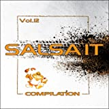Salsa It Compilation, Vol. 12