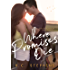 Where Promises Die: A Second Chance Romance