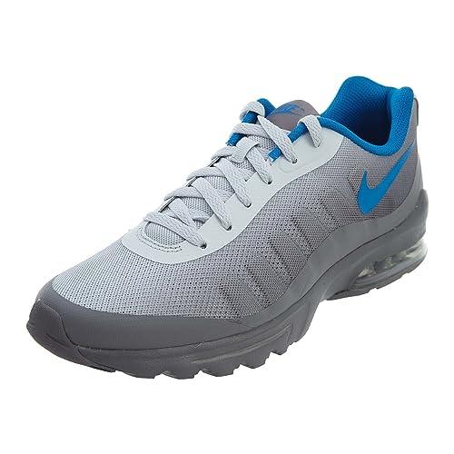 nike air max invigor zapatillas