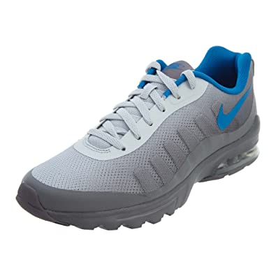 info pour 5ffbc 37dc8 Nike Men's Air Max Invigor Print Running Shoes: Nike: Amazon ...