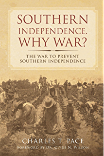 Amazon maryland my maryland the cultural cleansing of a southern independence why war the war to prevent southern independence malvernweather Images
