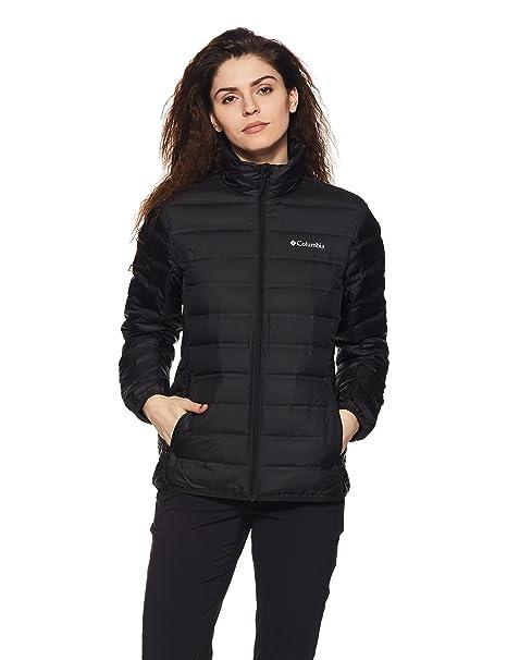 b2f04c9fd Columbia Womens Lake 22 Jacket 53228: Amazon.ca: Sports & Outdoors