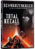 Total Recall (Bilingual)