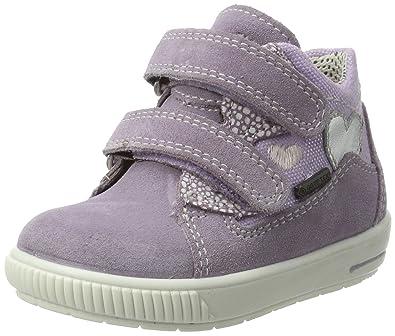 Zapatos morados Superfit para bebé  37 EU fCt07qfFQQ