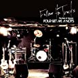 FOLLOW THE TRACKS-The Best of 10years-