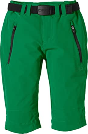 Pantalones cortos deportivos para hombre CMP Capri