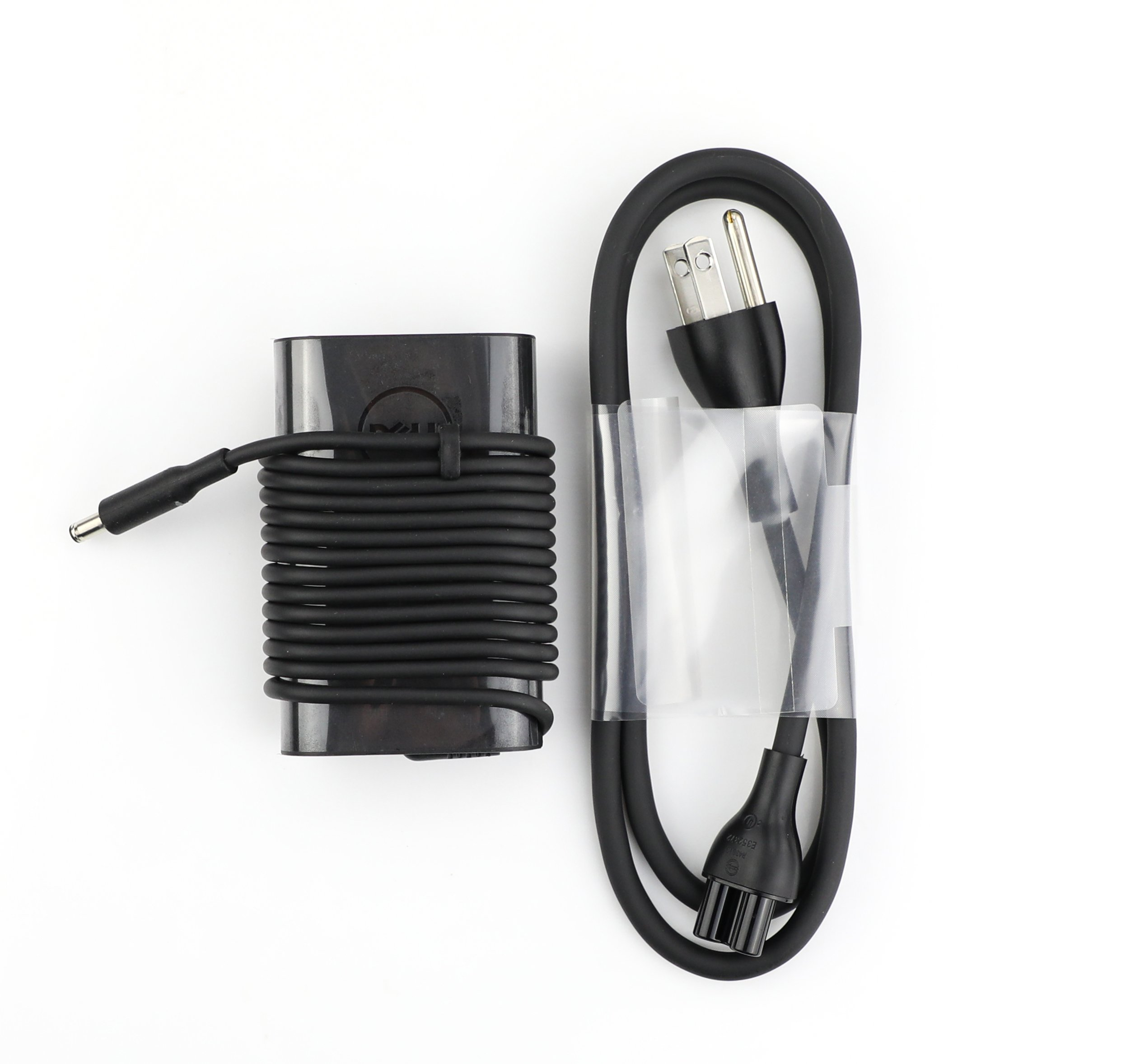 New Original Dell 45w(AA45NM131) New Version Replacement AC Adapter for Dell XPS 13 XPS 11 9P33D-1501, Compatible with P/N: 04H6VH, 4H6VH, DA45NM131, ADP-45XD BA, D0KFY,3RGOT, JHJX0, LA45NM131, CDF57, by Dell Computers
