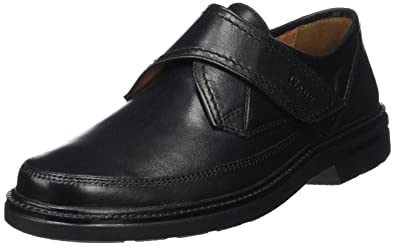 Manfred, Mens Loafers Sioux