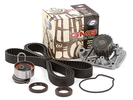 Evergreen tbk312wp Honda Civic EX VTEC – 1.7L d17 a & Correa de distribución Kit