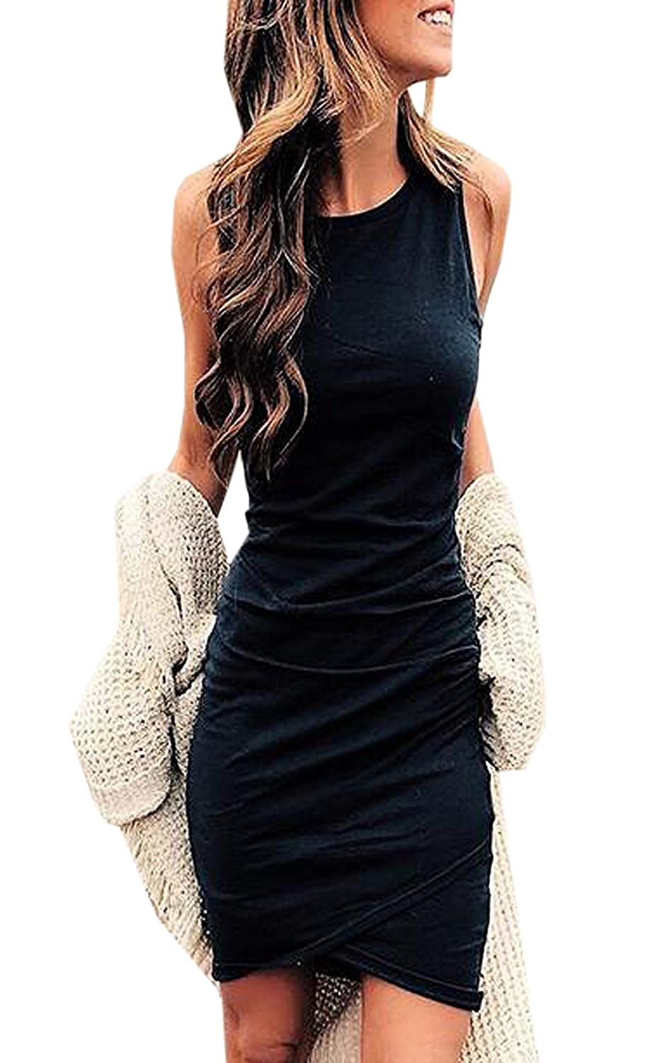 cb2e6aa8678 Top 10 wholesale Bodycon Dress Online - Chinabrands.com